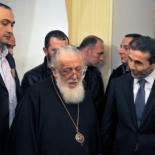 ilia_ii_and_bidzina_ivanishvili_2011-11-15_03