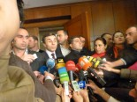 ivanishvili_and_ngos_2011-11-07_02
