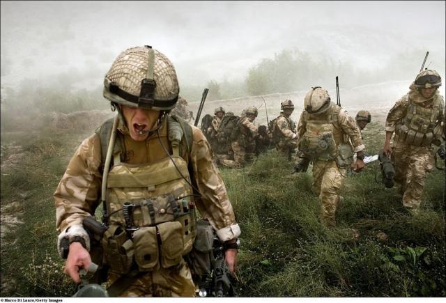 Georgia_isaf_afghanistan