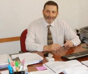 davit_darchiashvili