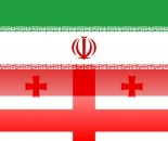 flags_iran_georgia