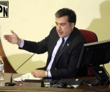 mikheil_saakashvili_state_of_the_nation2_2012