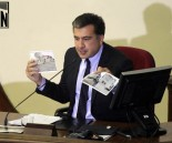 mikheil_saakashvili_state_of_the_nation6_2012