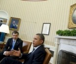 saakashvili_and_obama_2012-01-30