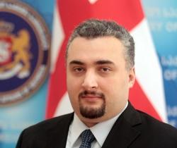 sergi_kapanadze