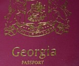 Georgian_passport