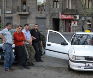 taxi_drivers_frontpage