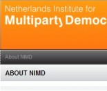 Netherlands_Institute_for_Multiparty_Democracy_NIMD