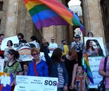 anti_homophobia_demonstration_2012-05-18