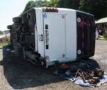bus_accident_giresun_2012