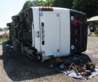 bus_accident_giresun_2012