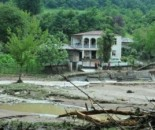 flood_samegrelo_june_2012