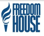 freedom_house_logo