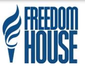freedom_house_logo