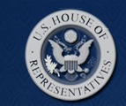 house_of_representatives_emblem