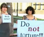 international_day_against_torture_2012-06-26