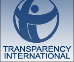 transparency_international1
