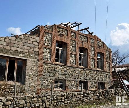 gurjaani_hail_storm__July_2012