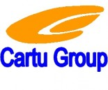 cartu_group