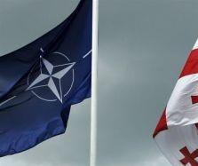 nato_flag
