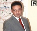 Giorgi Kelbakiani 2