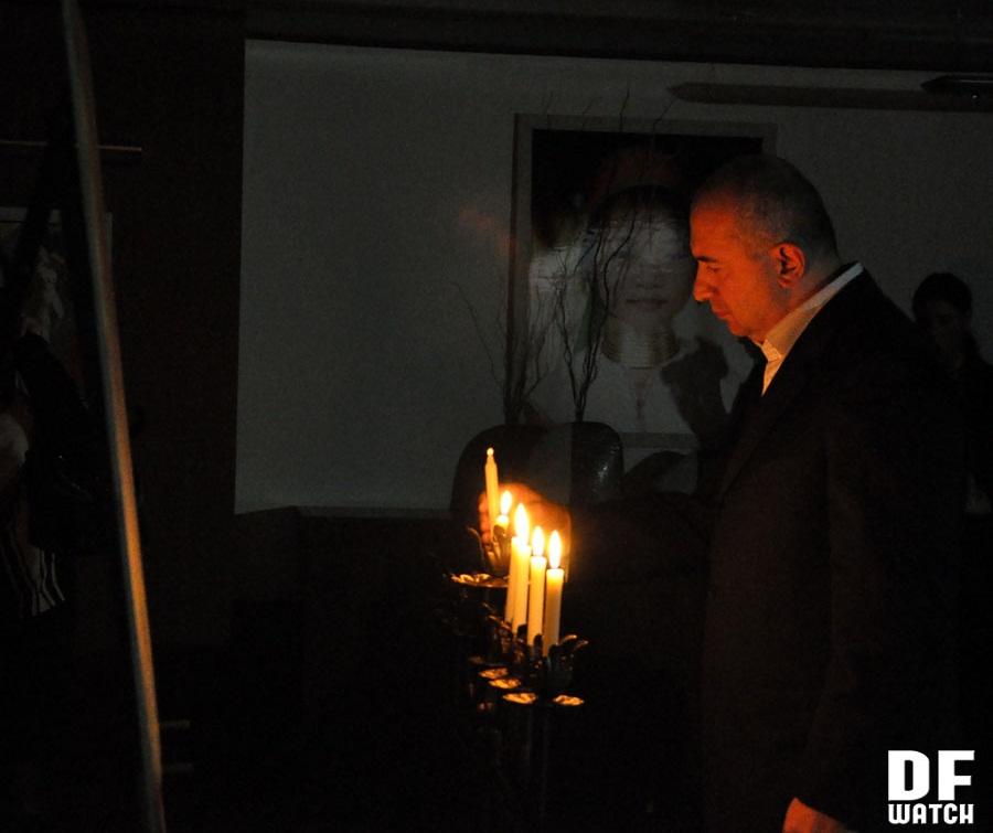 paata zakareishvili 2013-01-27