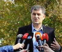 sozar subari - IPN -