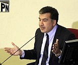 mikheil_saakashvili_state_of_the_nation3_2012
