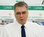Davit Sergeenko