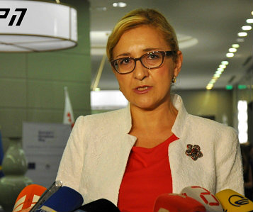 beruchashvili-tamar