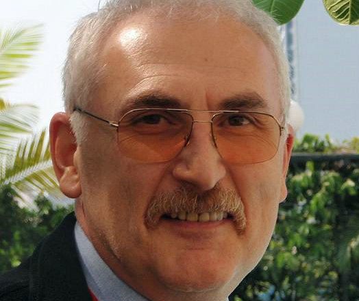 Murman_Margvelashvili
