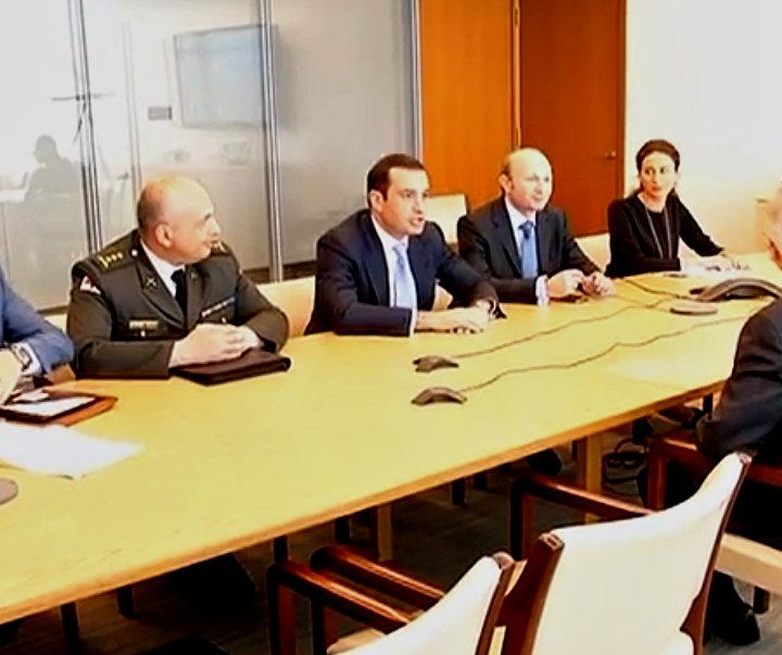 defense_minister_irakli_alasania