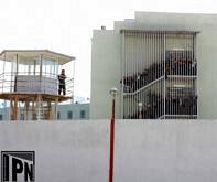 rustavi_women_s_prison