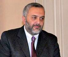 zurab_kharatishvili_2