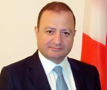Archil_Dzuliashvili