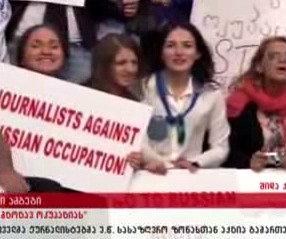journalist_rally_dvani_2013-09-28