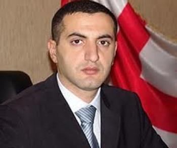Kezerashvili wife sexual dysfunction
