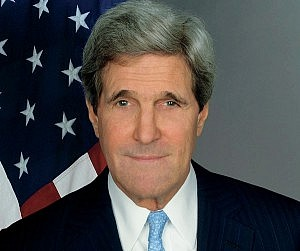 john_kerry_-_official_portrait