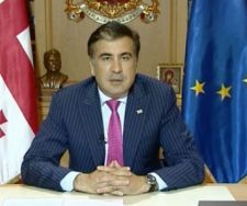 mikheil_saakashvili_-_last_tv_speech_2013-10-28