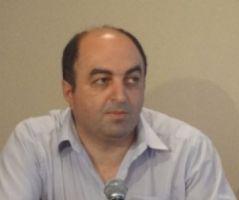 ucha_nanuashvili
