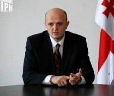 kote-kublashvili