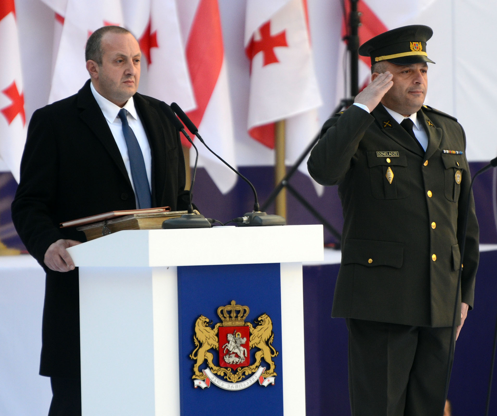 margvelashvili-inauguracia