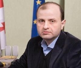 Davit_Chkhatarashvili