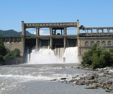 hydropower_dam