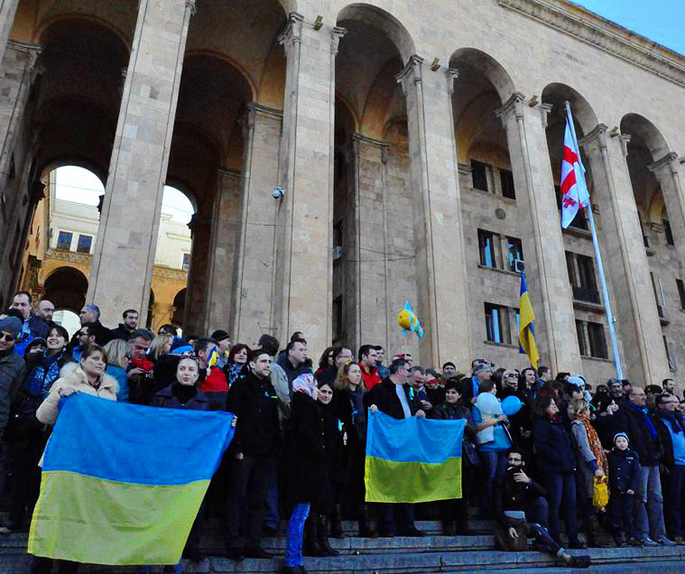 support_rally_for_ukraine