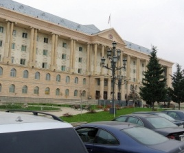 tbilisi_city_court