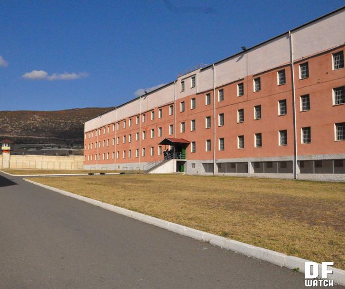 Prison_No_8_Gldani