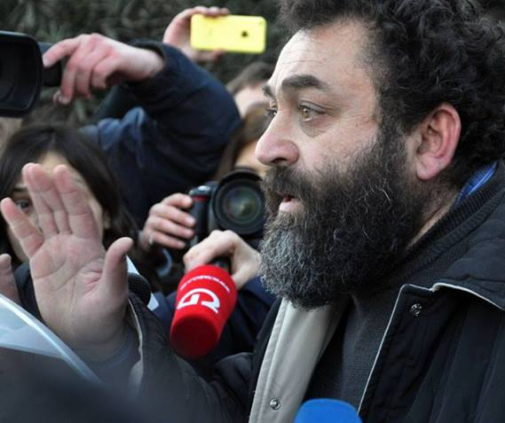 detainee_at_counter_rally_at_patriarchate_2014-01-08