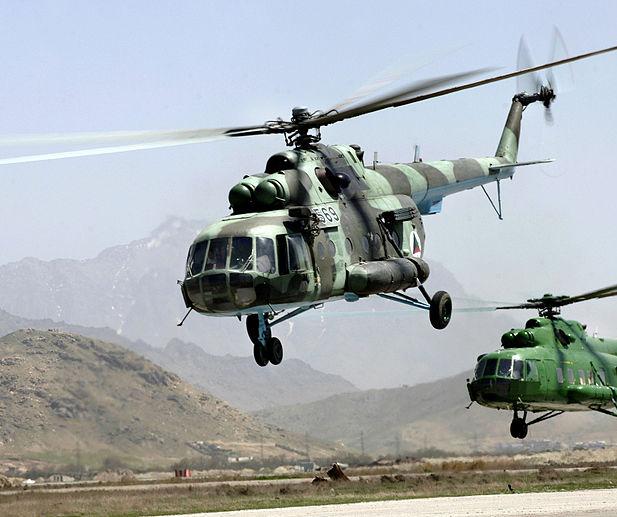 Afghan_Mi-8M_Cropped