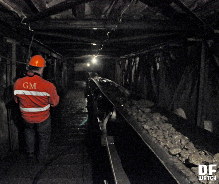DSC_0372_copy_Chiatura_miners_2014-03-21